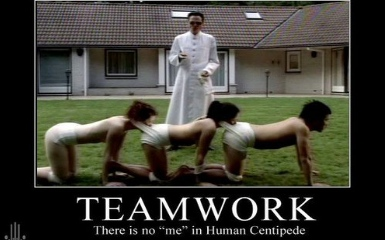 http://badtzmarucy831.files.wordpress.com/2010/12/human-centipede-385-240.jpg